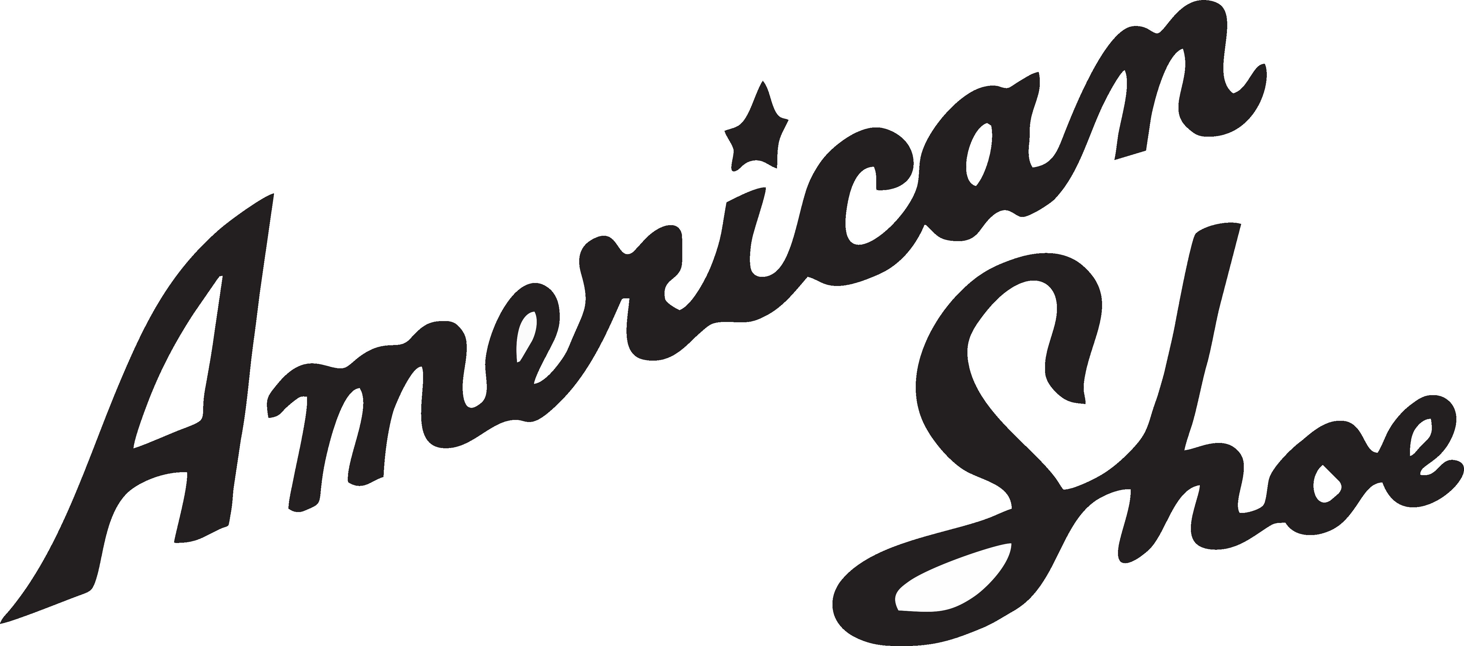 American Shoe